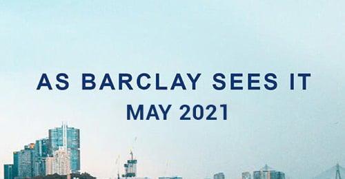 absi-may-2021