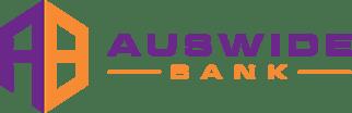 auswide-bank-logo