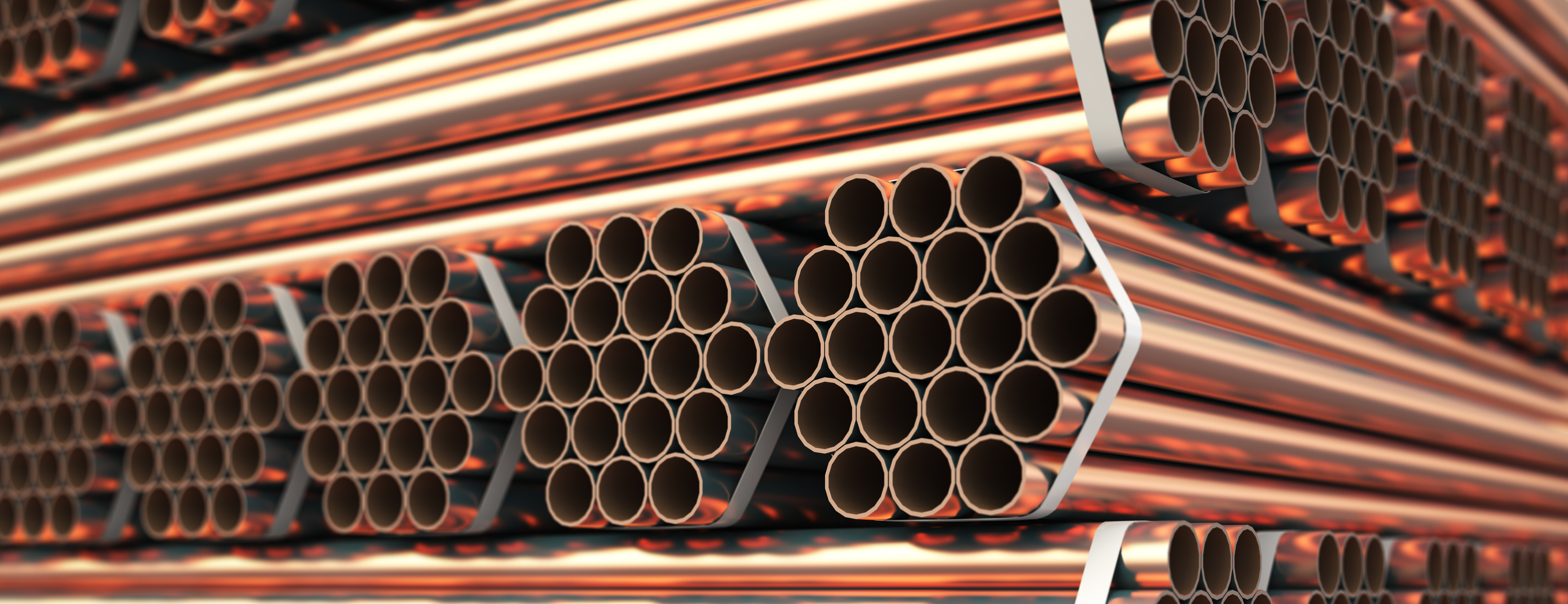 copper-or-bronze-metal-pipes-in-warehouse-heavy-no-R72KGT5