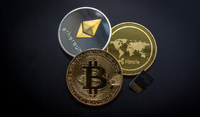 cryptocurrency-sm-thumb
