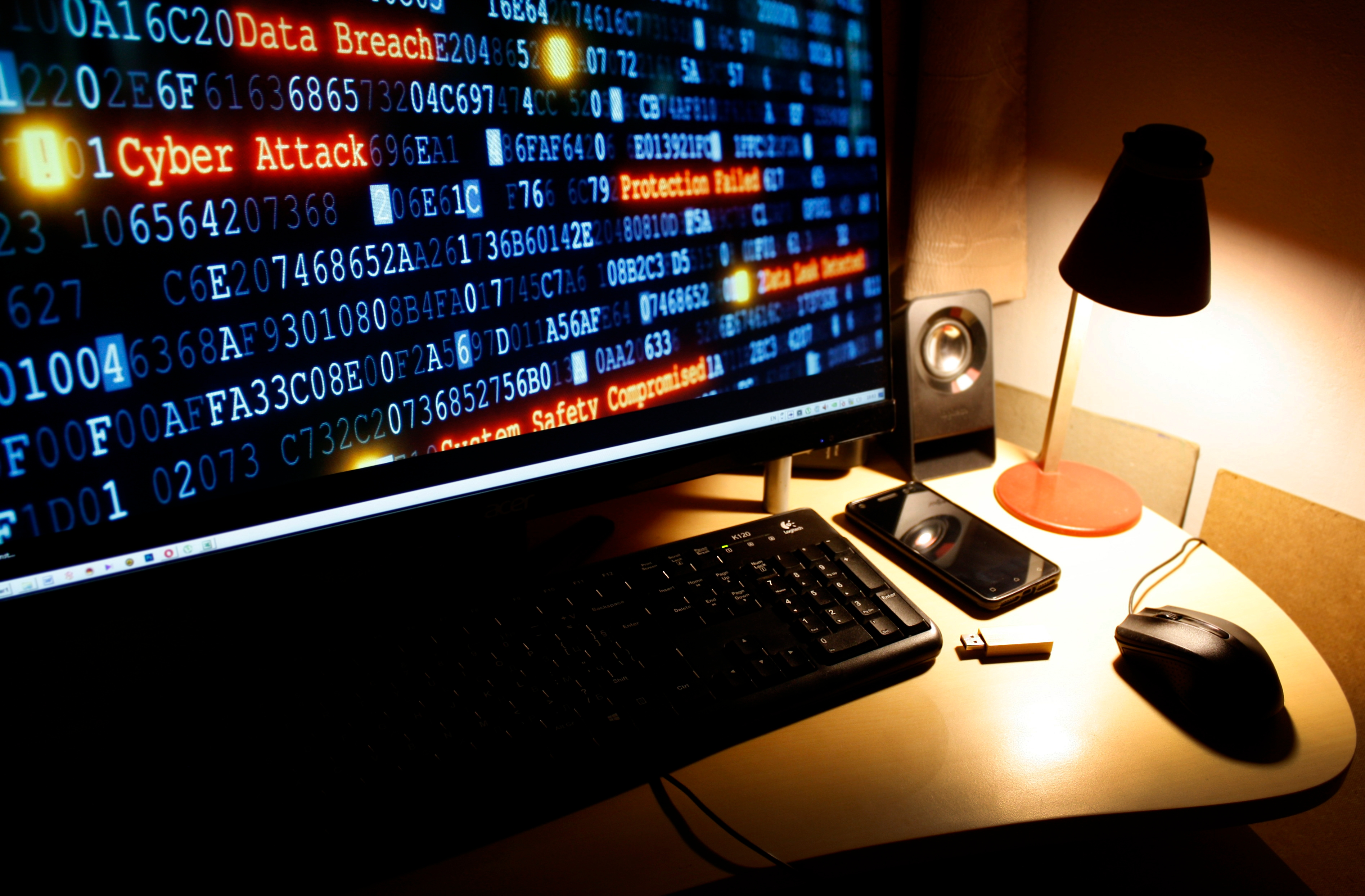 cyber-crime-cyber-attack-hacking-computer-deskt-2021-04-05-01-16-41-utc