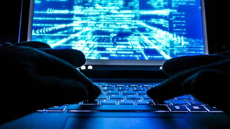 cyber-security-cybercrime-cyberspace-hacking-h-2021-04-06-04-38-41-utc