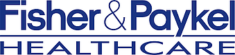 fisher-and-paykel-healthcare-corp-limited