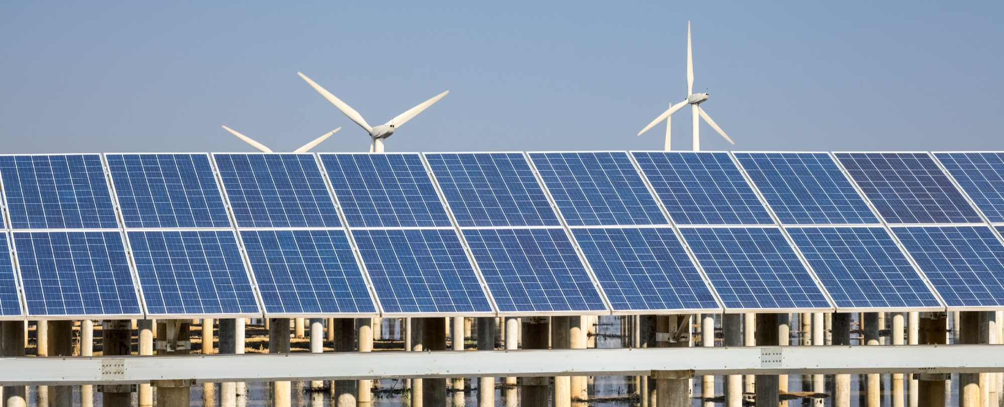 green-energy-against-a-blue-sky-PA8FKAV-1
