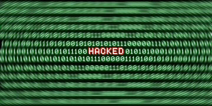 Preventing Ransomware Attacks - WhiteHawk Limited (ASX:WHK)