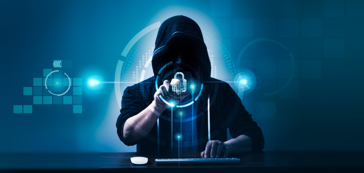 hacker-and-internet-technology-crime-with-digital-abstract-hologram-data-background-concept-of-online_t20_8gLgJQ