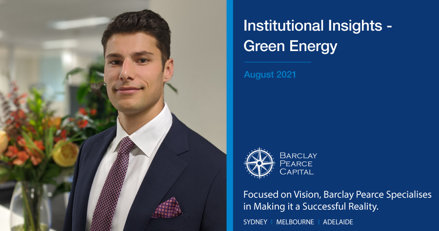 insto-insights-green-energy