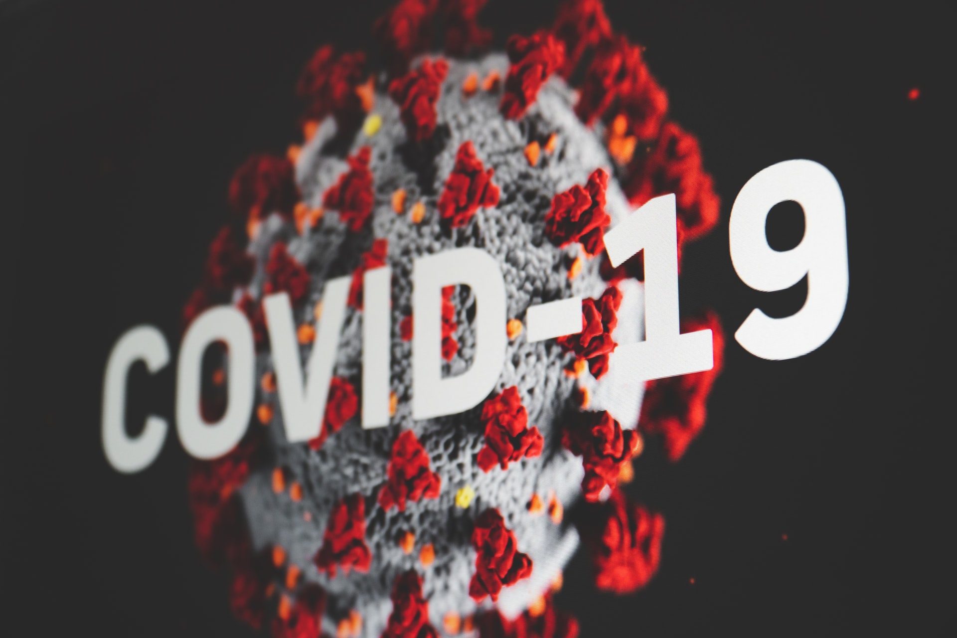 navigating mergers and acquisitions during covid-19
