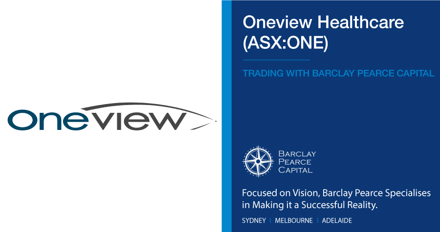 oneview-health-care