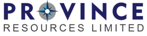 province resources logo