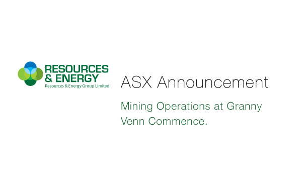 rez-Mining-Operations-at-Granny-Venn-Commence.