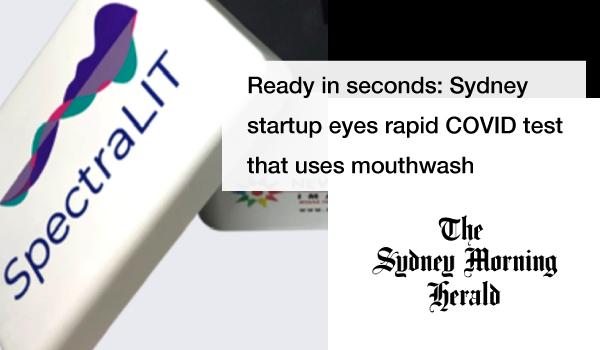 smh-inventive-health
