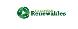 sweetman renewables logo