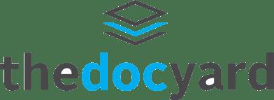 thedocyard_Logo_WHITE