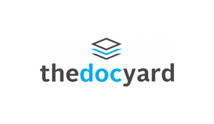 thedocyard_client_spotlight