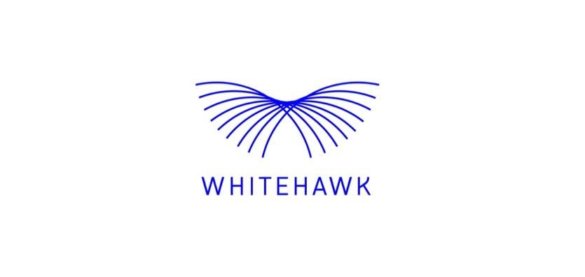 whitehawk_barclay_pearce_capital