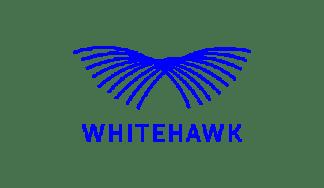whitehawk_client_spotlight