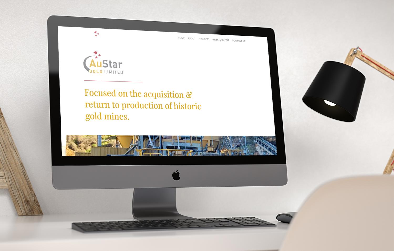 AuStar-Gold-Website-Design-and-development-by-Barclay-Pearce-Marketing-team