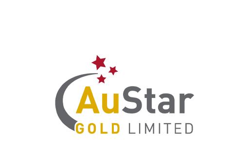 AuStar Gold