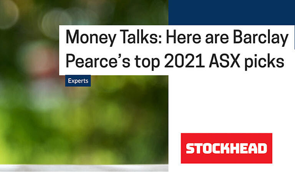 BPC-2021-asx-stock-picks-thumbnail