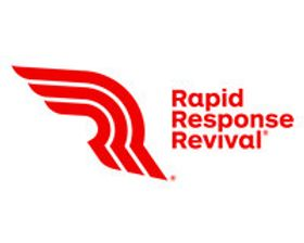 Rapid Response Revival