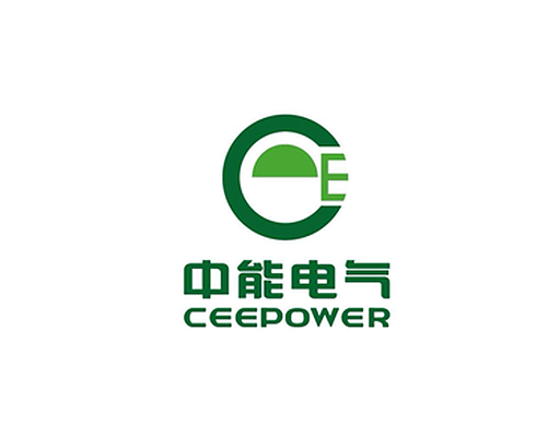CEE POWER
