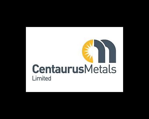Centaurus Metals