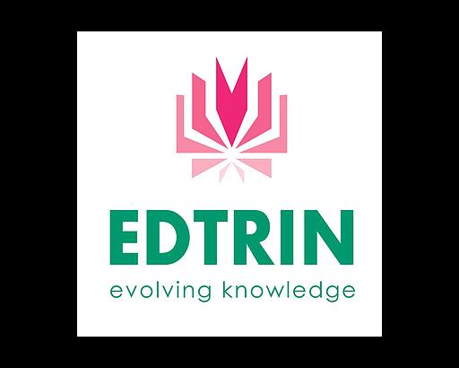 EDTRIN
