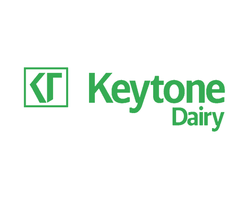 Keytone Dairy