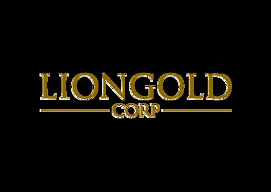 LionGold Corp