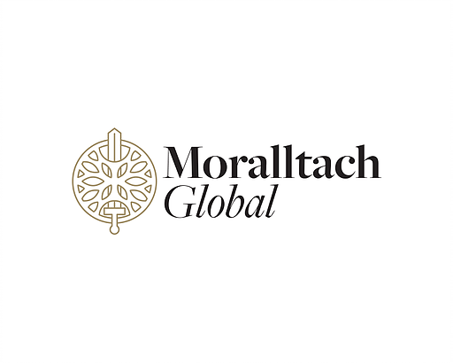 Moralltach Global