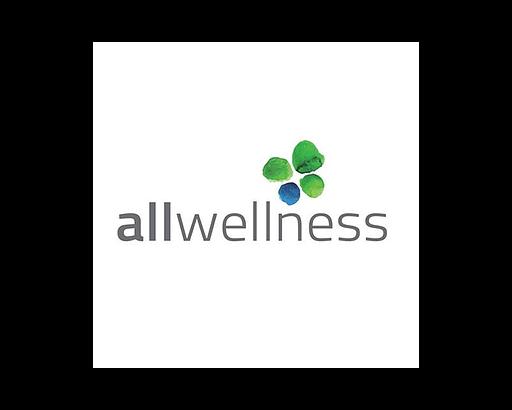 Allwellness