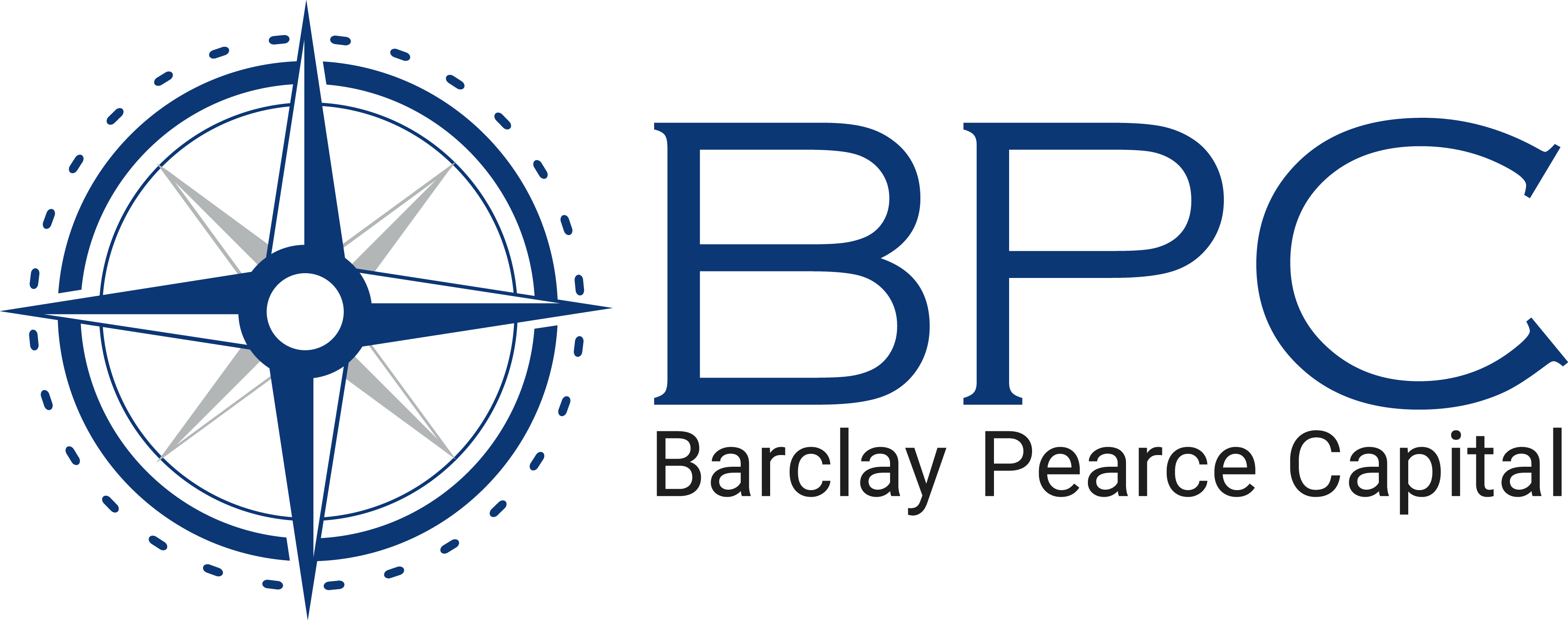 Barclays Pearce Capital