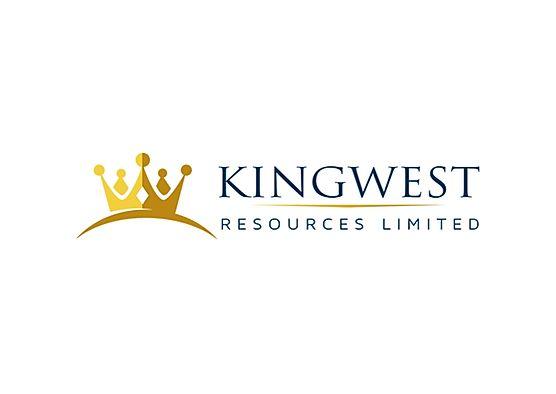 kingwest Resourc