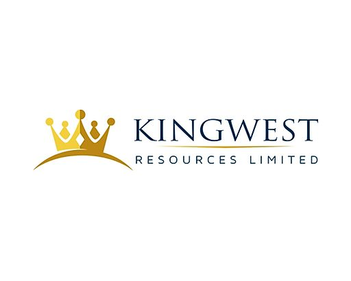 Kingwest Resources