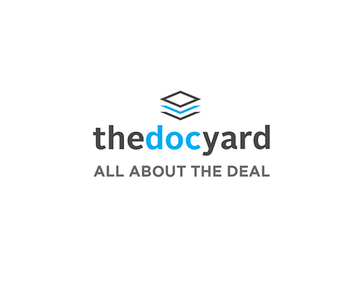 thedocyard IPO