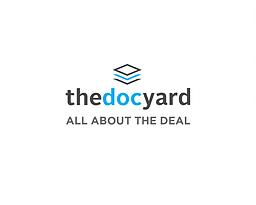 thedocyard-barclay-pearce-sydney2