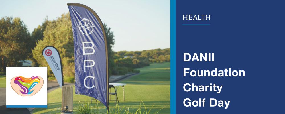 DANII-Foundation-Golf-Day-thumb-2