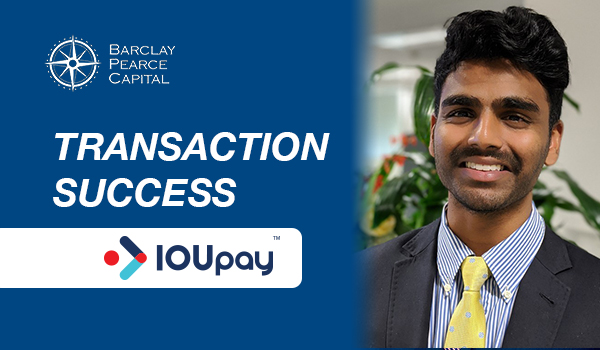 IOUPAY-BNPL-TRANSACTION_THUMBNAIL_