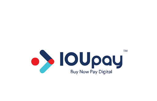 IouPay-Lead-Manager-Barclay-Pearce-capital