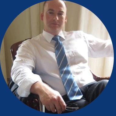 Philip-amery-austar-gold-chairman