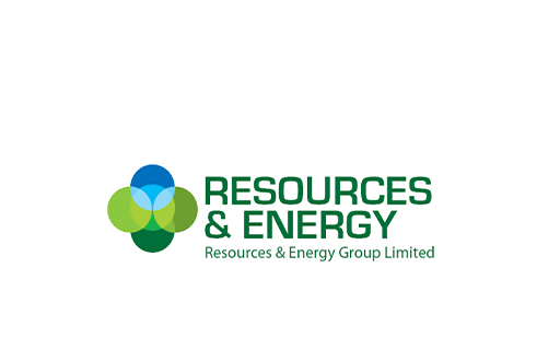 Resources & Energy Group