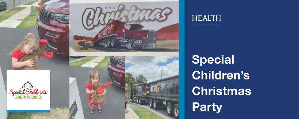 Special-Children-Christmas-Party-thumb-1000x400-2
