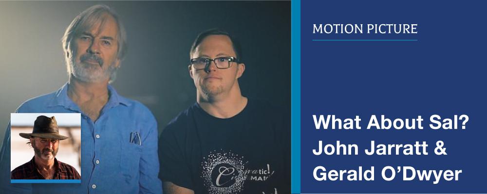What-About-Sal-John-Jarratt-thumb