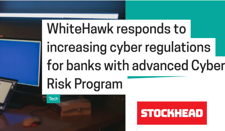 WhiteHawk-responds-to-increasing-cyber-regulations