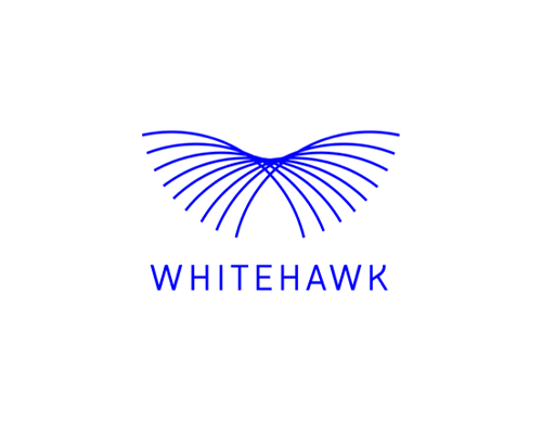 Whitehawk Lead Manager