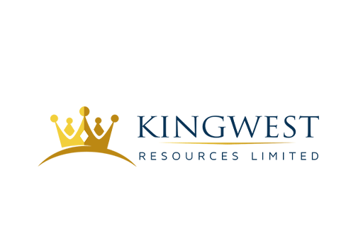 kingwest-resources-limited-barclay-pearce-capital-512-330
