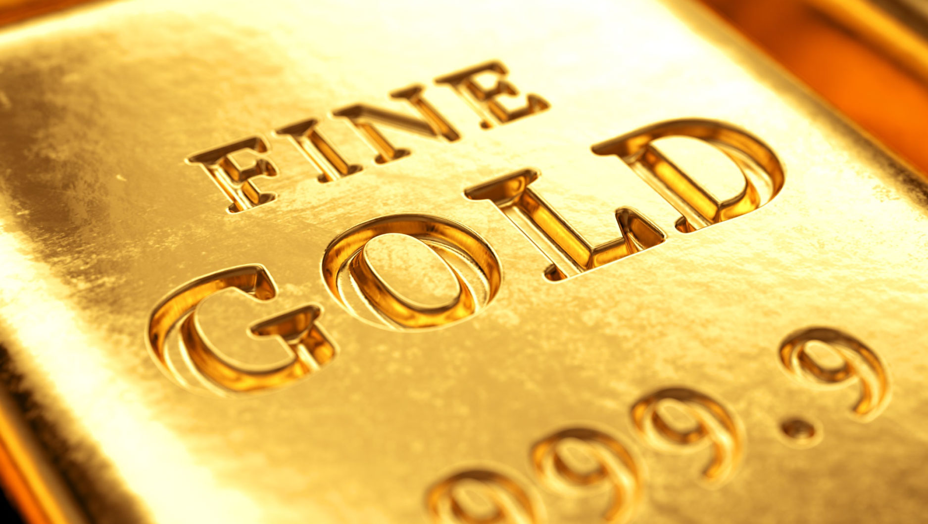 pros-and-cons-of-investing-in-gold